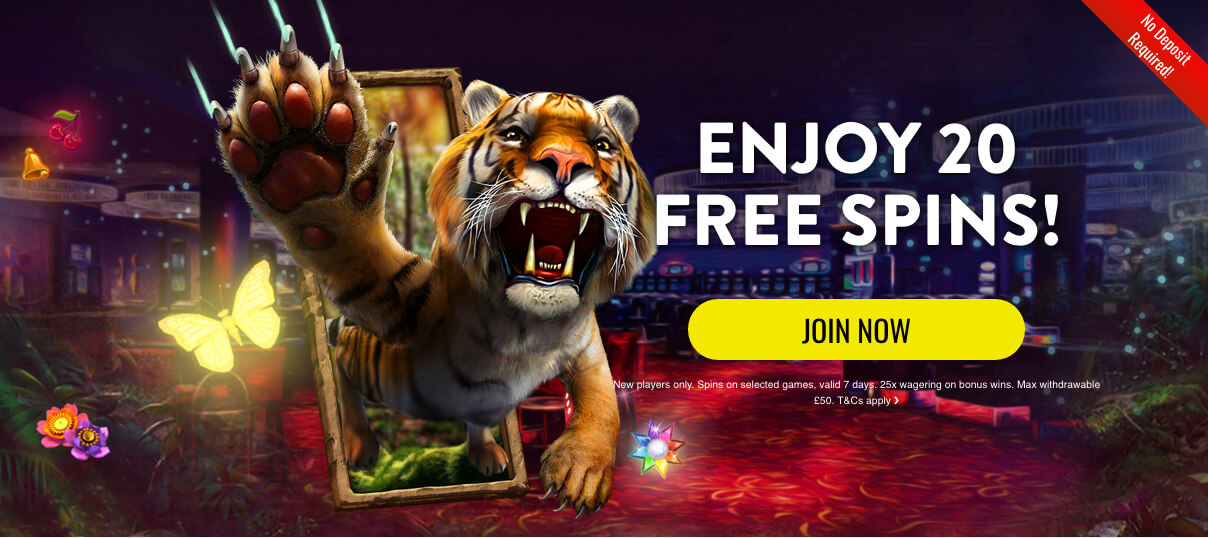 Aspers Casino Bonus Offer