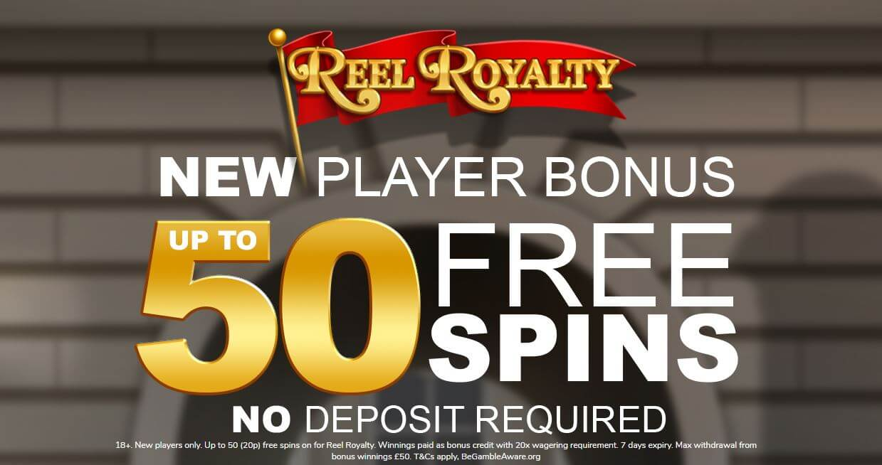 Mr Spin Bonus Code Offer